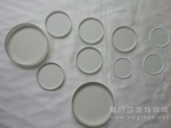 硼硅酸盐龙8国long8