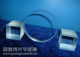 氧化铝龙8国long8