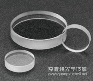 铝锂硅龙8国long8