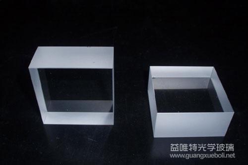 氧化铝龙8国long8材料